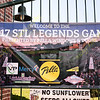 2017-08-19 - STL Legends Game