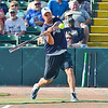 6/7/15-Coach Fishers & Friends Celebrity Softball Game