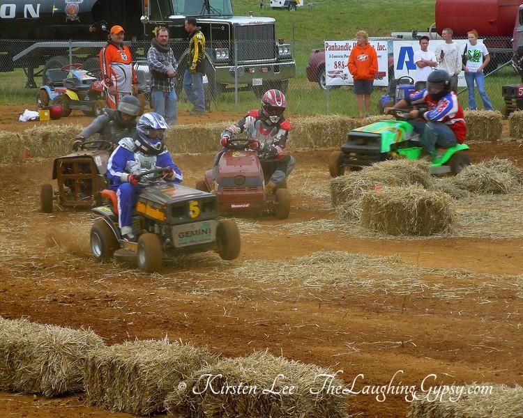 Jefferson County fair west virginia wv