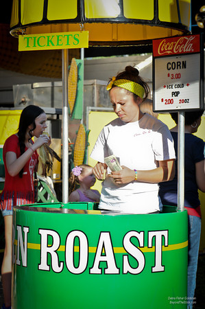 Roast Being The Operative Word Here ©Debra Fisher Goldstein-1519