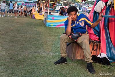 Summer Job #2_Dakota County Fair