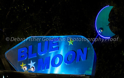 024Blue Moon Dine-In Theatre-_DSC8160