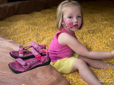 Dakota County Fair_Ella