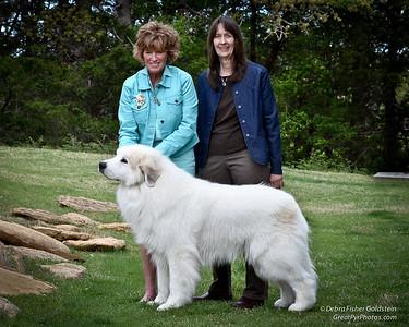Laurie, Nancy, Ailo-7948-2