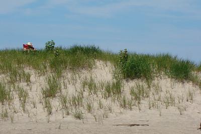 Presque Isle June 08