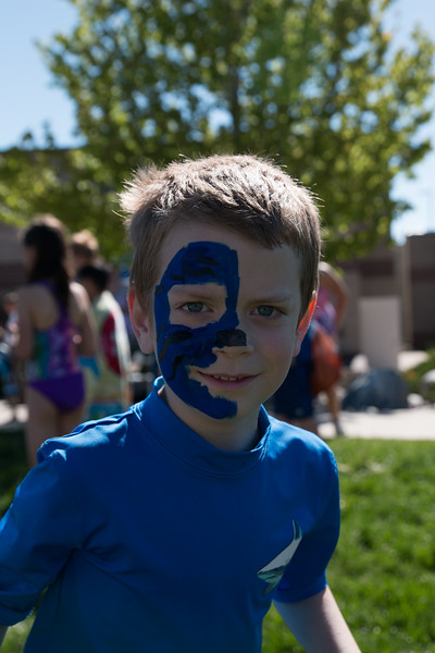 SRE Field Day - 5/12/17
