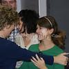 (105) 2009, 01-03 Joni's Surprise Party