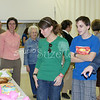 (119) 2009, 01-03 Joni's Surprise Party