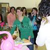 (117) 2009, 01-03 Joni's Surprise Party
