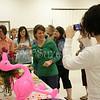 (114) 2009, 01-03 Joni's Surprise Party