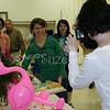 (116) 2009, 01-03 Joni's Surprise Party
