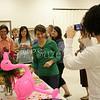 (115) 2009, 01-03 Joni's Surprise Party