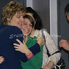 (104) 2009, 01-03 Joni's Surprise Party