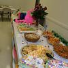 (110) 2009, 01-03 Joni's Surprise Party