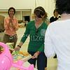 (118) 2009, 01-03 Joni's Surprise Party