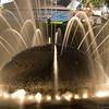 International Fountain