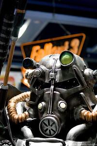 Fallout 3 Prop