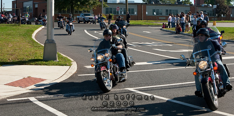 Ride to remember-108