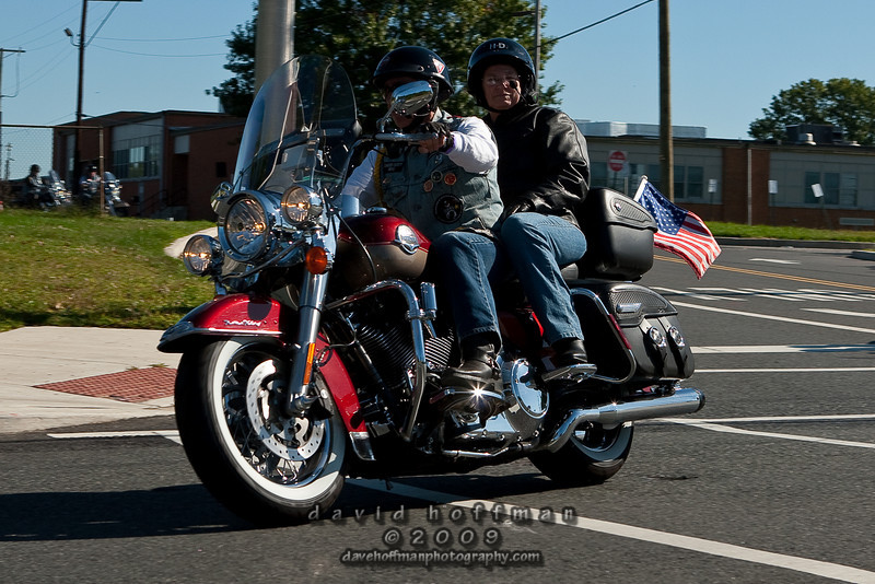 Ride to remember-252
