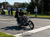 Ride to remember-398