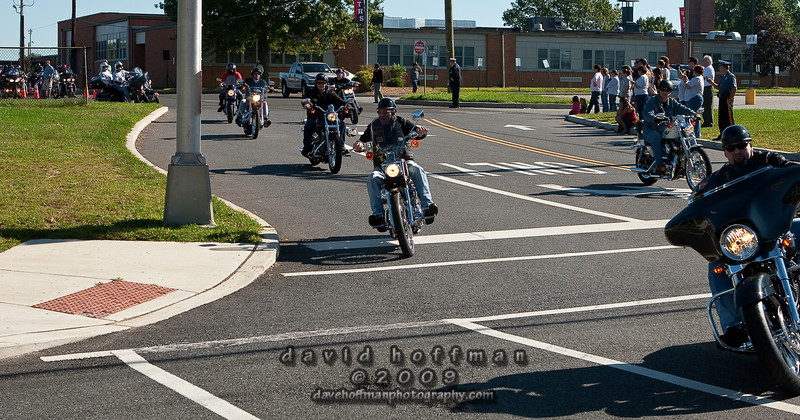 Ride to remember-109