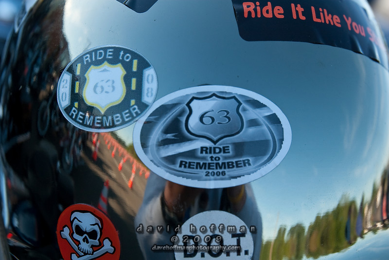Ride to remember-23