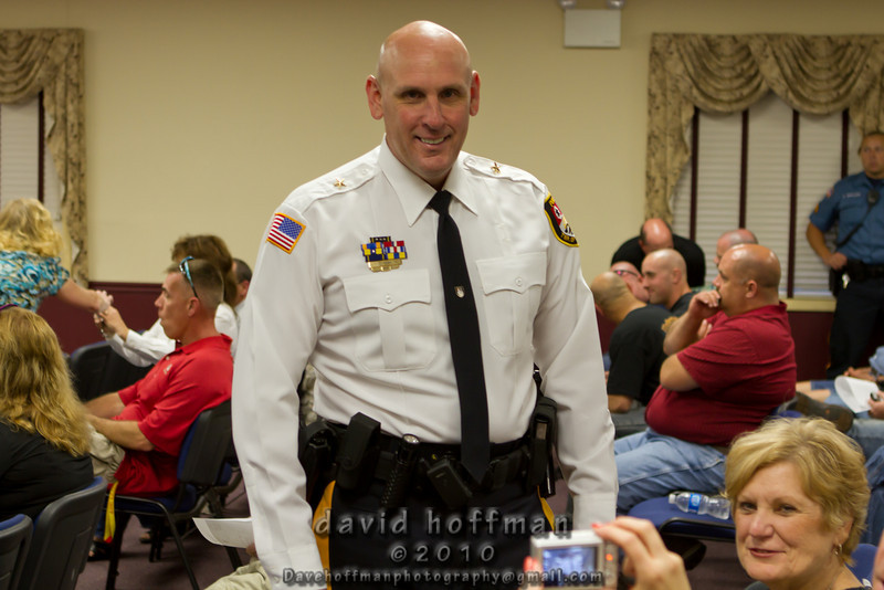 Chief Howe-1