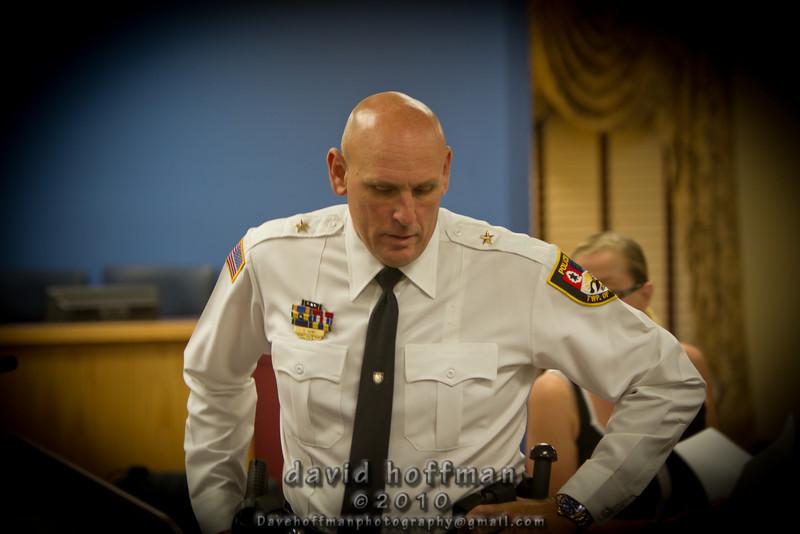 Chief Howe-2