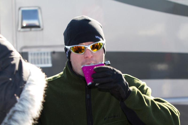 FOP Polar Bear Plunge-4947