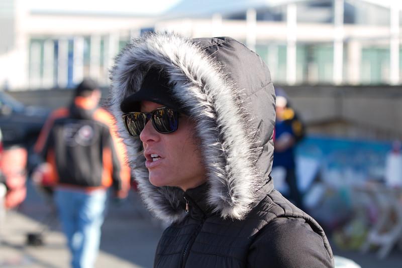 FOP Polar Bear Plunge-4897