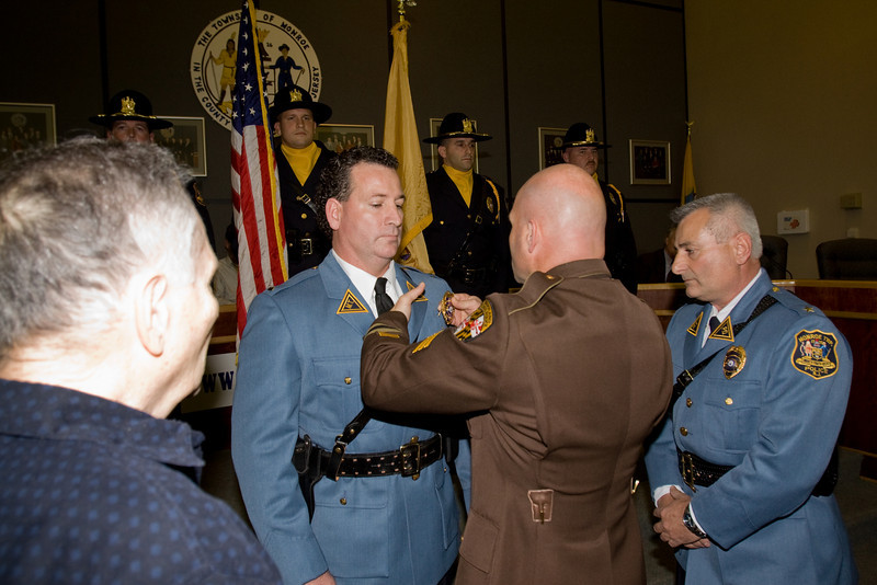 Promotions-14