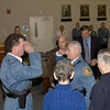Promotions-16