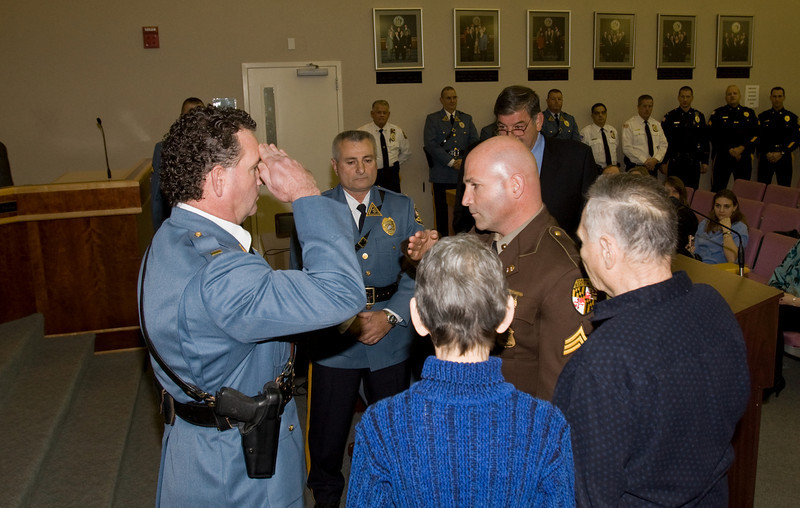Promotions-15