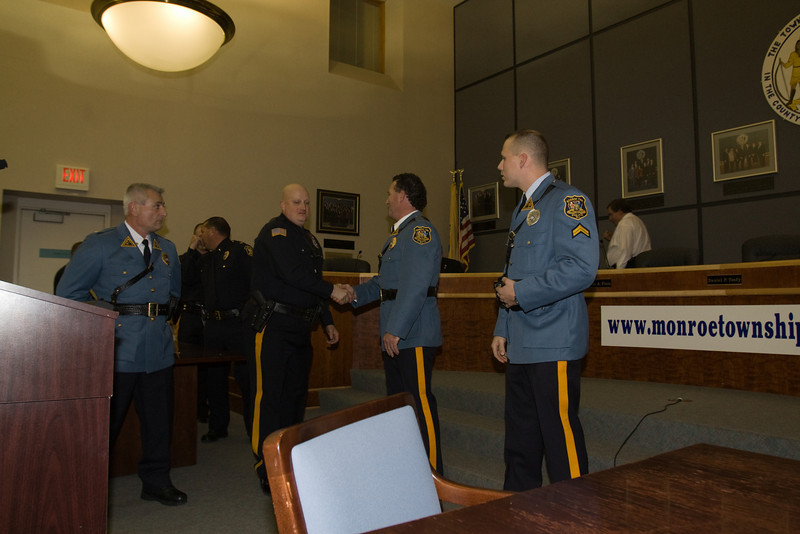 Promotions-31
