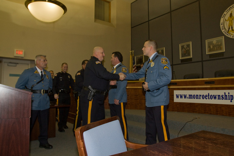 Promotions-32