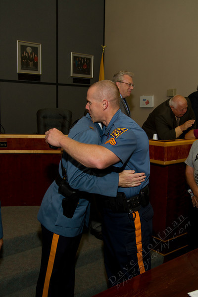 Promotions-0606