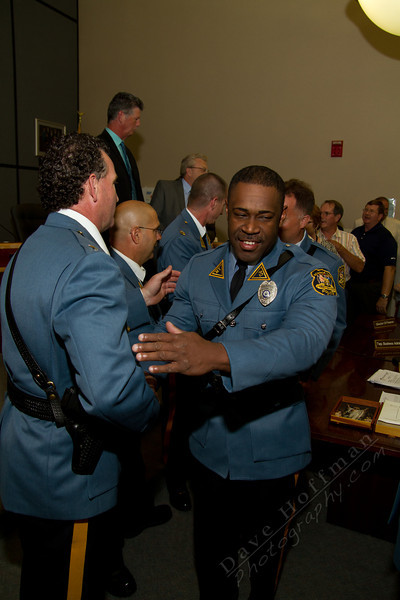 Promotions-0559