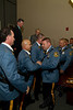 Promotions-0556
