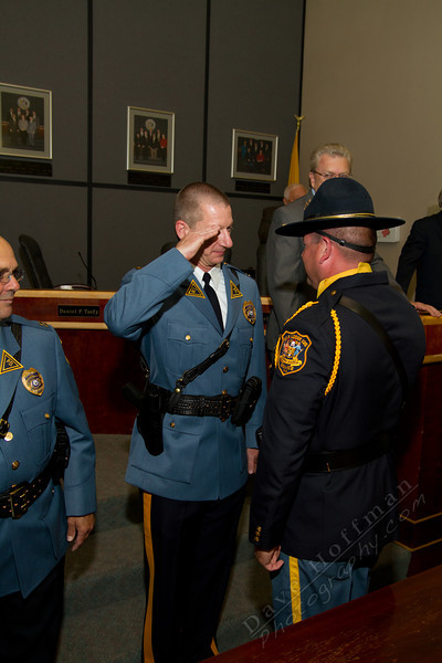 Promotions-0593