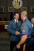 Promotions-0610