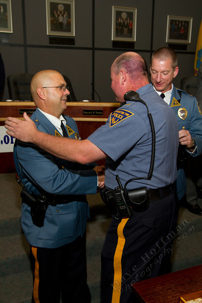 Promotions-0605