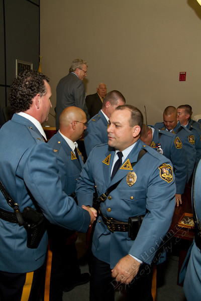Promotions-0555