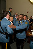 Promotions-0558