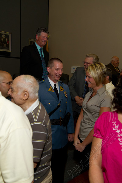 Promotions-0575