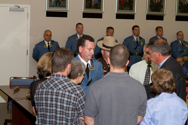 Promotions-0506