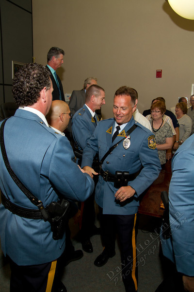 Promotions-0560