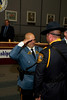 Promotions-0594
