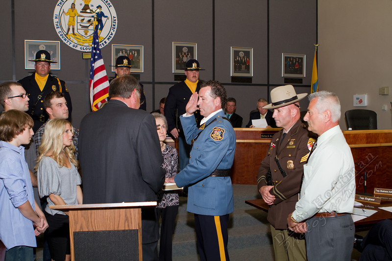 Promotions-0504