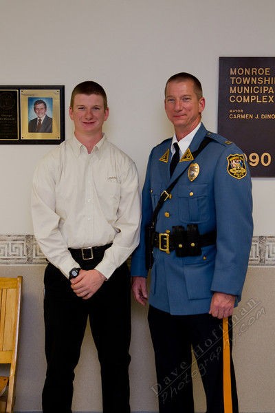 Promotions-0655