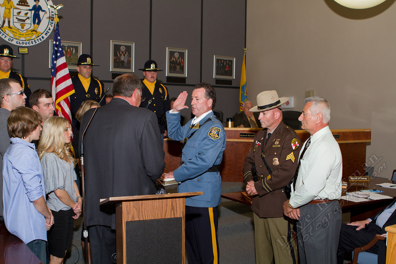 Promotions-0501